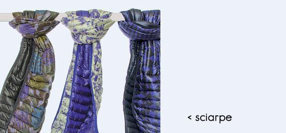 bottone-sciarpe
